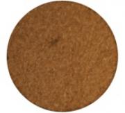 Костер деревянный КРУГЛЫЙ d-9.5cм*3мм