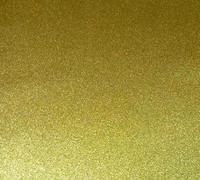 Т/пленка Chemica hotmark galaxy 50x100см с фактурным эффектом ЗОЛОТО (1м)