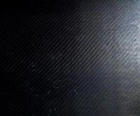Т/пленка Chemica hotmark fashion 3D-фактура 50x100см ЧЕРНЫЙ КАРБОН (1м)