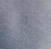 Т/пленка Chemica hotmark fashion матовая 50x100см ДЖИНСОВАЯ (1м)