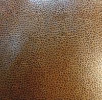 Т/пленка Chemica hotmark fashion 3D-фактура 50x100см КОРИЧНЕВАЯ КОЖА (1м)