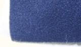 Термоплёнка (королевский синий) флок на прозр. основе 0.5х50 ACE-FLOCK-301-003 (за 1м)