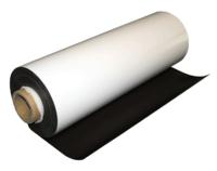 ВИНИЛ магнитный (ш-0,61м / 0,4мм) с клеевой основой