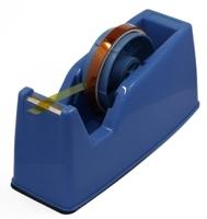 Диспенсер для термостойкого скотча (1см х 33м. / 66м.)