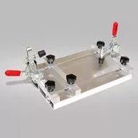 Оснастка универсальная для формирования 3D чехлов TIP03