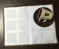 Салфетка с цветным руликом А4 (22*29см)