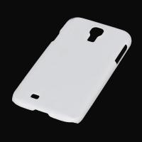 Чехол пластиковый Samsung Galaxy S4 i9500 для 3D машины