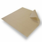 Ткань тефлоновая для термопресса 38х38см
